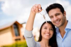 Home buyers II