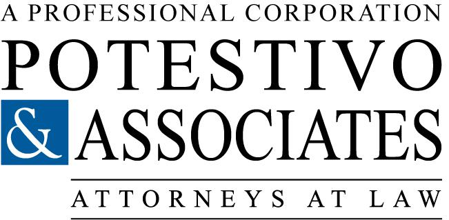Potestivo & Associates